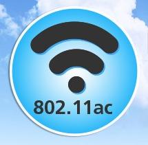 80211ac image cropped