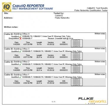 CableIQ_report