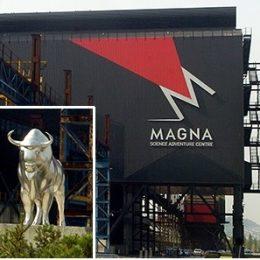 Magna_sq
