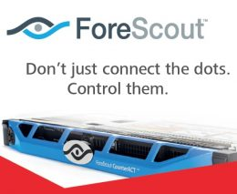 forescout-logo-for-bundle
