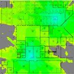 AirMagnet Survey Pro Image