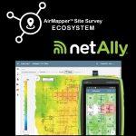 AirMapper Site Survey Ecosystem