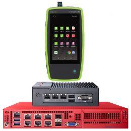 Network Troubleshooting Kit
